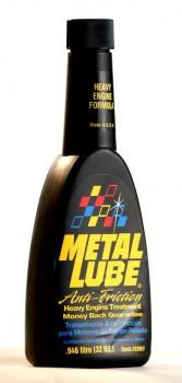 Heavy Engine Formula