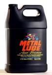 Hydraulic Formula